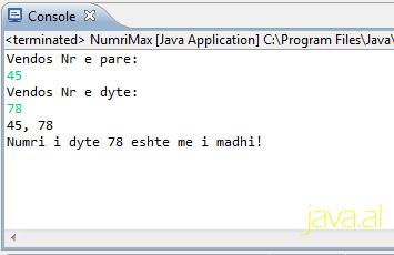 program-java-shqip-max-numra